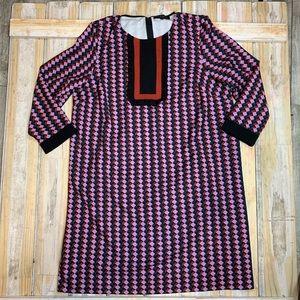 ELOQUII Size 20 Woman's Dress